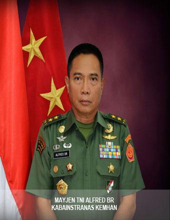 MAYJEN-TNI-ALFRED-BR-EDIT-WEB