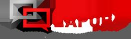 lapor-logo