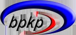 logo_bpkp