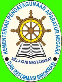 logo_pan_rb_besar