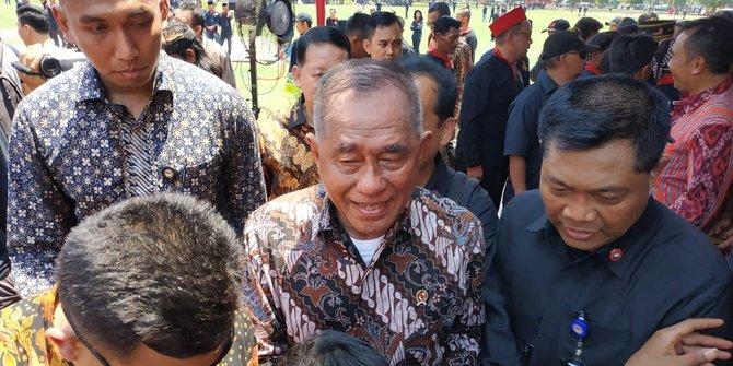 menhan-memojokkan-menjelek-jelekkan-memfitnah-orang-itu-bukan-budaya-indonesia