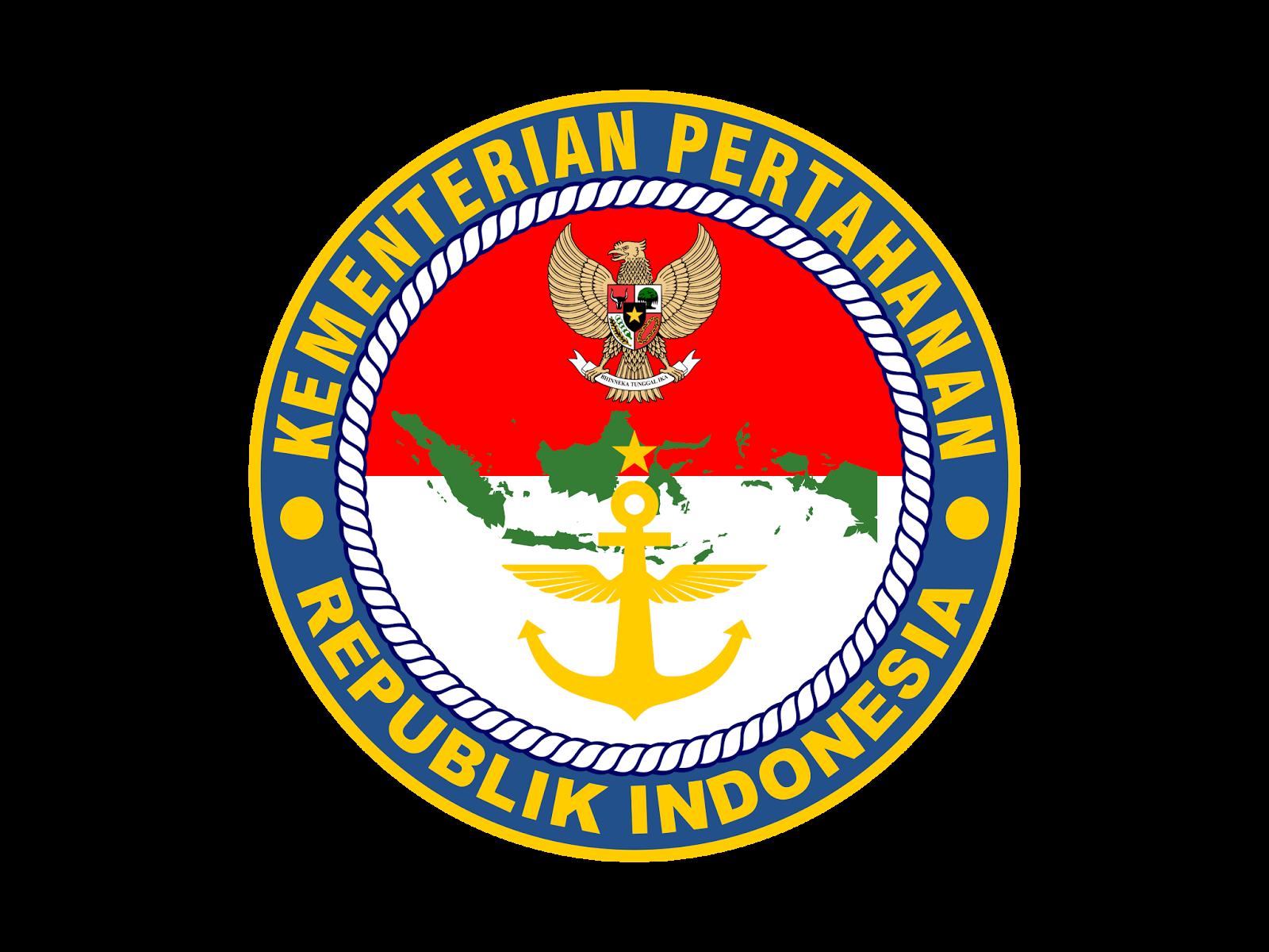Kementrian Pertahanan