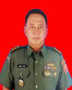 Ananta Wira