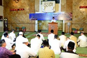 629355240616-Nuzulul-Quran-2