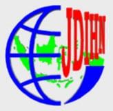 logo-konten-jdihn