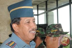 panglima_TNI