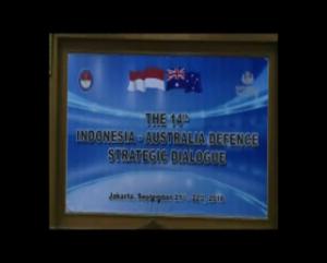dialog RI-Australia
