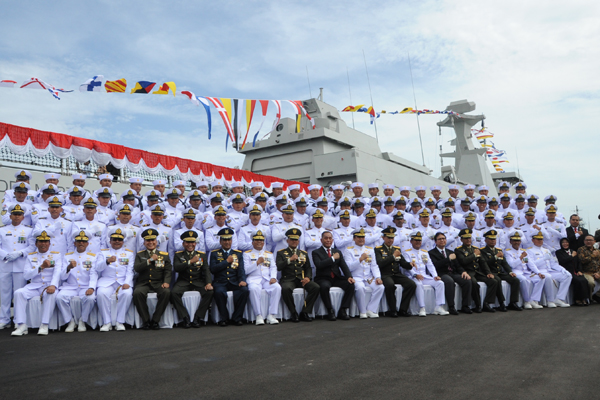 peresmian-kri-re-martadinata-1
