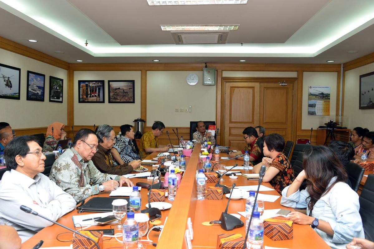 kkip-pertemuan-wartawan