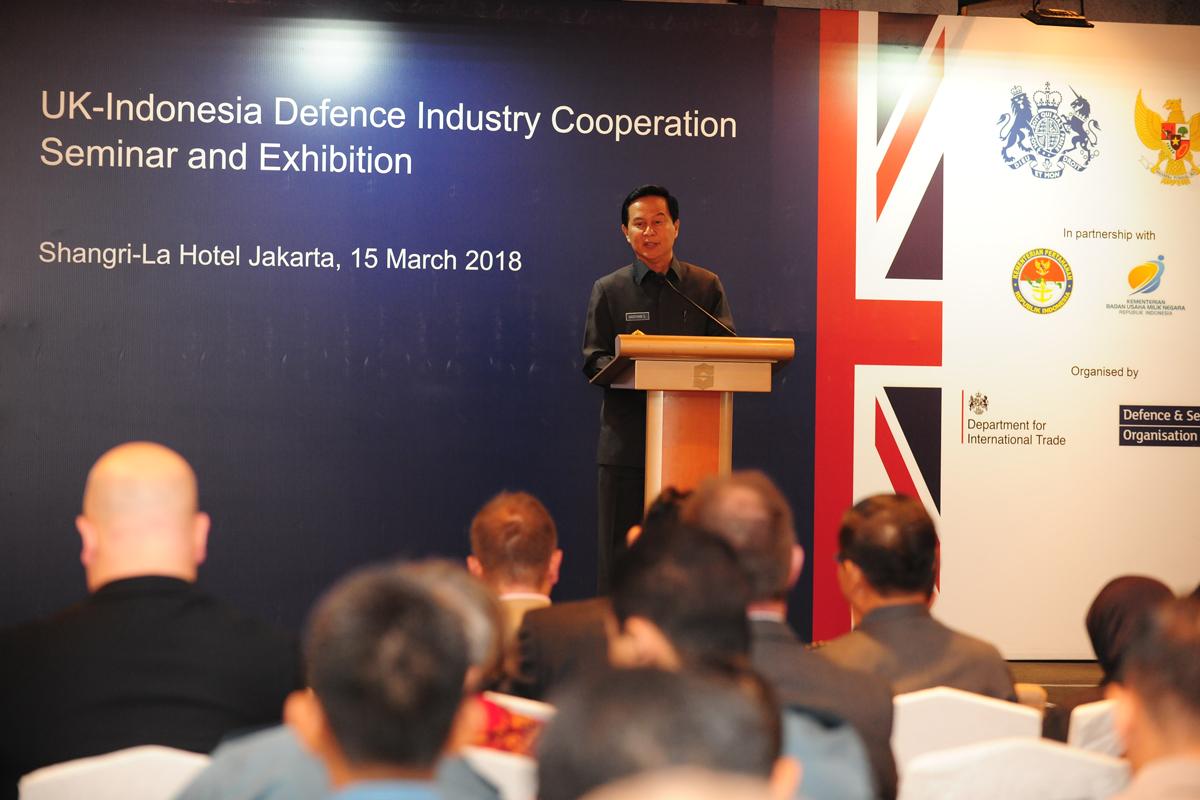 semniar-kerjasama-industri-pertahanan-inggris-indonesia
