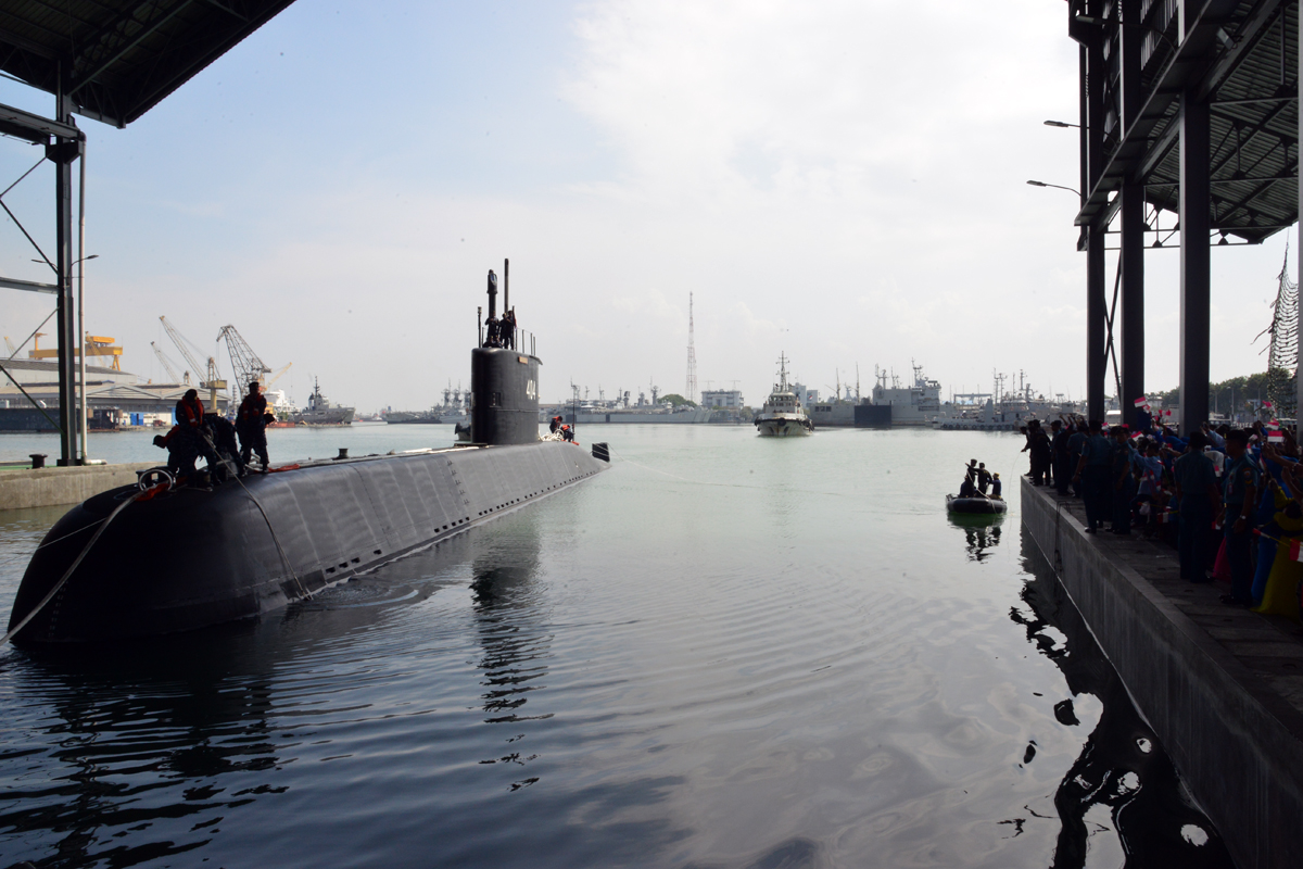 kedatangan-kapal-selam-kri-ardadedali-11