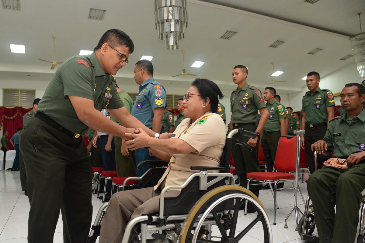 pembukaan-rehabilitas-terpadu-disabilitas-personel-kemhan-tni