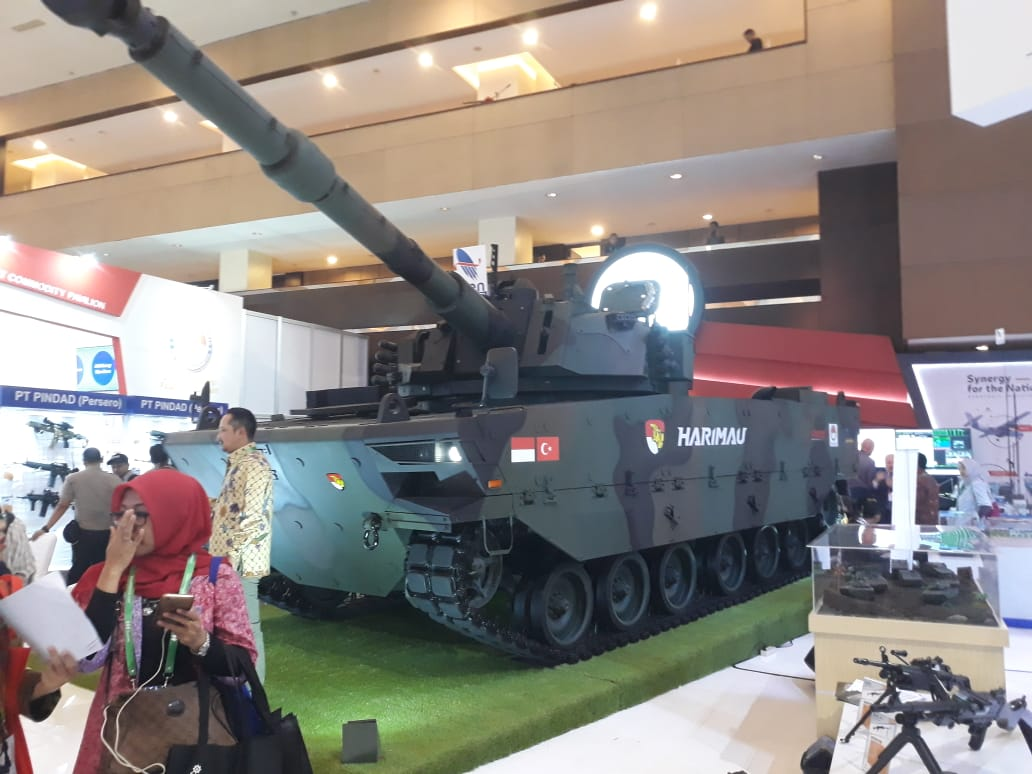 medium-tank-pindad