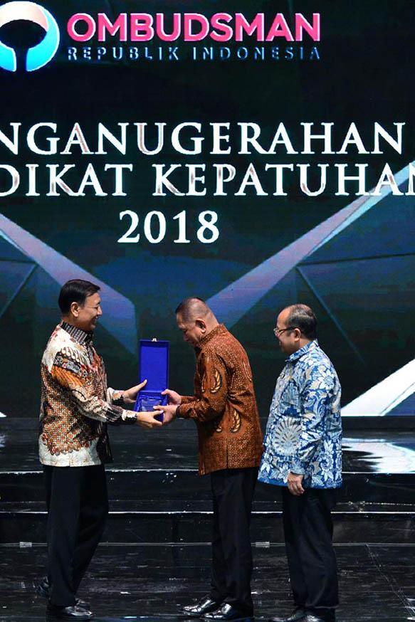 101218 Anugerah Ombudsman 2