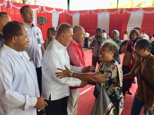 https://www.kemhan.go.id/wp-content/uploads/2019/10/101019-Menhan-di-Papua2.jpeg